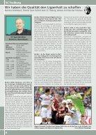 Kicker der Ortenau Winter 2014/2015 - Page 6