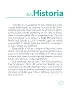 Manual de Identidad Third Eye P1 - Page 7