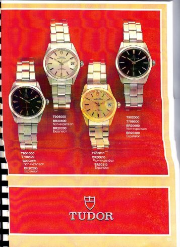american rolex tudor catalogue 1975_192