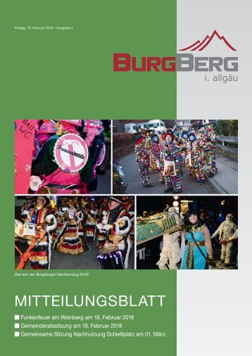 17517700_Burgberg_2018_Nr_04_Internet