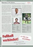 Kicker der Ortenau Winter 2015/2016 - Page 4