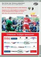 Kicker der Ortenau Winter 2015/2016 - Page 5