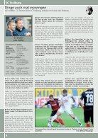 Kicker der Ortenau Winter 2015/2016 - Page 6