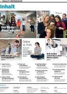 2018/07 - Bildungsmesse - Page 4