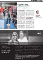 2018/07 - Bildungsmesse - Page 5