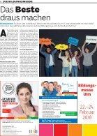 2018/07 - Bildungsmesse - Page 6
