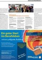 2018/07 - Bildungsmesse - Page 7