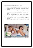 Buy Generic Cialis 60 mg Tadalafil Pills Online at Cheap Price from BestGenericDrug24 - Page 4