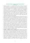 KUJUNDAVA HINDAMISE KÄSIRAAMAT 2018 - Page 5