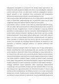 KUJUNDAVA HINDAMISE KÄSIRAAMAT 2018 - Page 6
