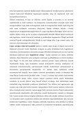 KUJUNDAVA HINDAMISE KÄSIRAAMAT 2018 - Page 7