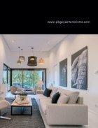 Beandlife Magazine 095 - Page 7