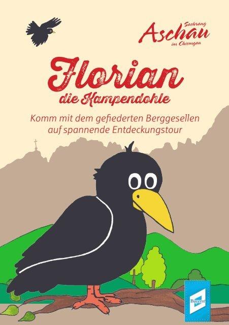 FlorianNEU