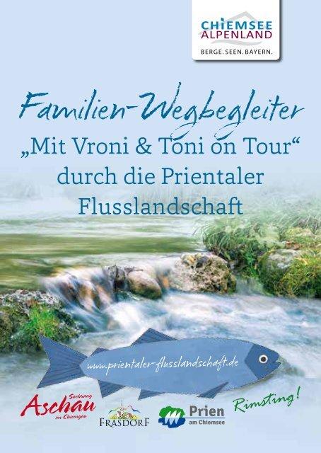 Familienführer_Prientaler_Flusslandschaft