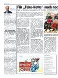 """Meinungsmacherei mit """"Fake-News"""" - Page 2"""