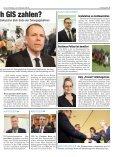 """Meinungsmacherei mit """"Fake-News"""" - Page 3"""