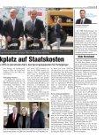 """Meinungsmacherei mit """"Fake-News"""" - Page 5"""