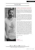 AJOURE´ Men Magazin März 2018   - Page 3