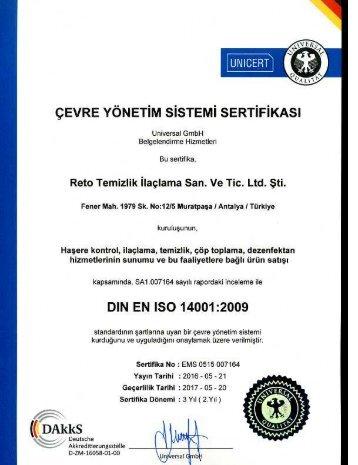 7164 RETO TEMİZLİK ÇYS (3)