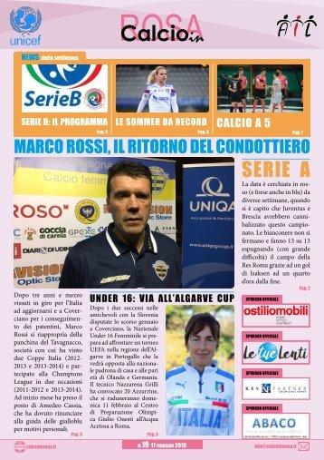 CalcioInRosa_19