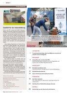GP 01/18 - Page 4