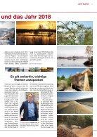 GP 01/18 - Page 7
