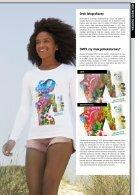 Odzież reklamowa - Page 5