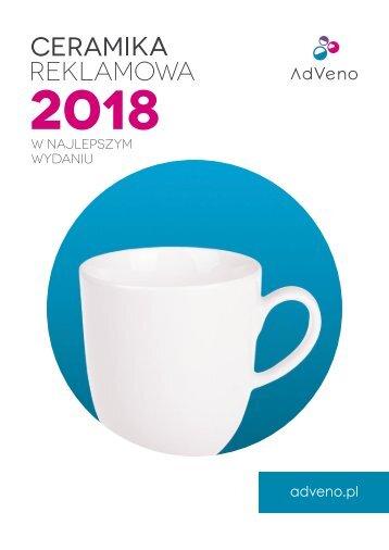 AdVeno-Ceramika-reklamowa-2018