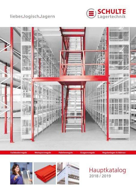 praktischer Waren-träger Lager-Regal Metall-ständer Vorrats-Regal mit 3 Körben