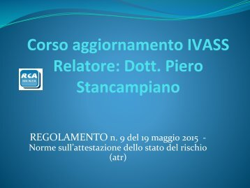 Banca dati Atr2 (3).pptx