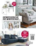skanhaus15.02.18 - Page 2