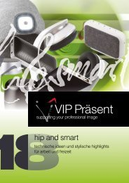 VIP-hip&smart-2018