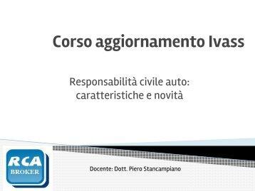 Disciplina Rca e agg. normativi3 (4).pptx