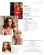 Salon_Beaute_D_2018-01 DS - Page 3