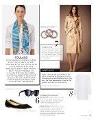 Salon_Beaute_D_2018-01 DS - Page 5