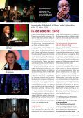 stadtMAGAZIN köln-süd | Ausgabe Februar-März 2018 - Page 6