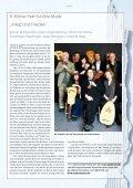 stadtMAGAZIN köln-süd | Ausgabe Februar-März 2018 - Page 7