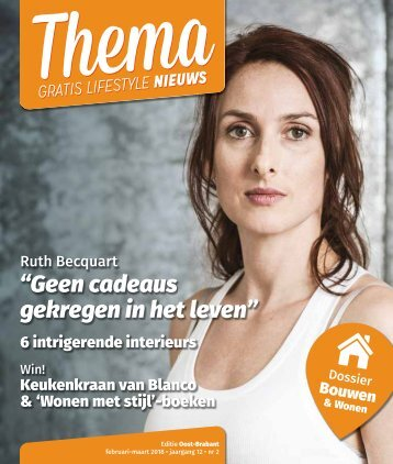 180216 Thema febr-maart 2018 - editie Brabant