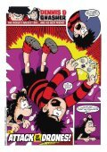 Beano - Page 3
