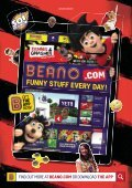 Beano - Page 6
