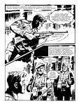 Commando - Page 4