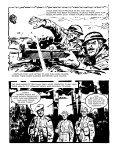Commando - Page 5