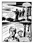 Commando - Page 6