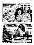 Commando - Page 7