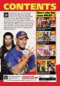 WWE Kids - Page 3