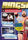 WWE Kids - Page 4