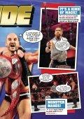 WWE Kids - Page 5