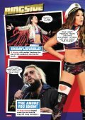 WWE Kids - Page 6
