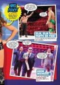 WWE Kids - Page 7