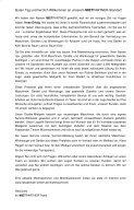 MIETPartner Preisliste - Page 2